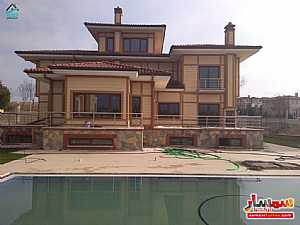 Ad Photo: Villa 7 bedrooms 4 baths 650 sqm super lux in Buyukgekmege  Istanbul