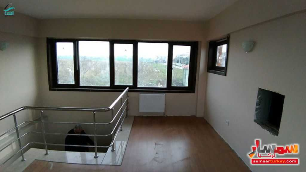 Photo 9 - Villa 7 bedrooms 4 baths 650 sqm super lux For Sale Buyukgekmege Istanbul