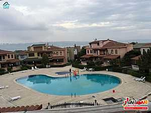 Villa 4 bedrooms 3 baths 525 sqm super lux For Sale Buyukgekmege Istanbul - 2