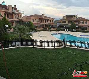 Villa 4 bedrooms 3 baths 525 sqm super lux For Sale Buyukgekmege Istanbul - 5
