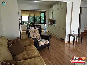 Villa 4 bedrooms 3 baths 525 sqm super lux For Sale Buyukgekmege Istanbul - 9