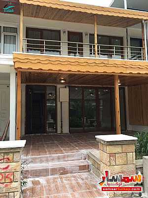 Ad Photo: Villa 4 bedrooms 2 baths 200 sqm super lux in Buyukgekmege  Istanbul