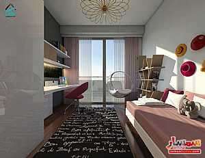 Apartment 1 bedroom 1 bath 60 sqm super lux For Sale Eyup Istanbul - 2