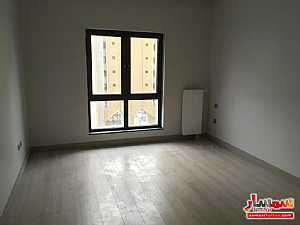 Ad Photo: Apartment 3 bedrooms 2 baths 120 sqm super lux in Bashakshehir  Istanbul