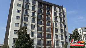 Ad Photo: Apartment 1 bedroom 1 bath 59 sqm in Beylikduzu  Istanbul