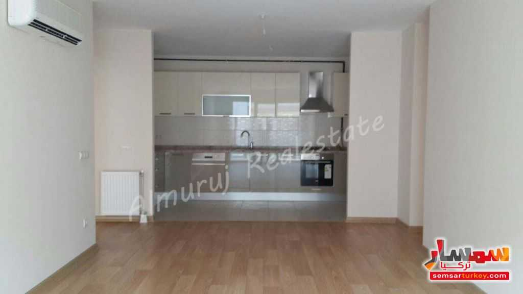 Photo 4 - 1 bedroom 1 bath 85 sqm super lux For Sale Beylikduzu Istanbul