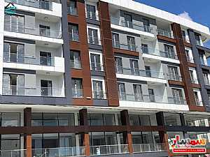 Ad Photo: Apartment 3 bedrooms 2 baths 181 sqm super lux in Beylikduzu  Istanbul