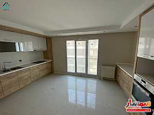 Apartment 1 bedroom 1 bath 62 sqm super lux For Sale Esenyurt Istanbul - 10