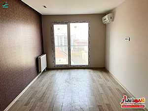 Apartment 1 bedroom 1 bath 62 sqm super lux For Sale Esenyurt Istanbul - 8