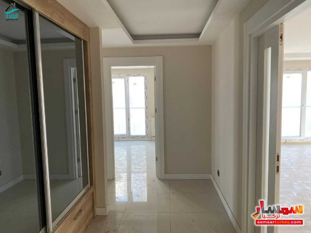 Photo 9 - Apartment 1 bedroom 1 bath 62 sqm super lux For Sale Esenyurt Istanbul