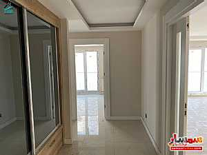 Apartment 1 bedroom 1 bath 62 sqm super lux For Sale Esenyurt Istanbul - 9