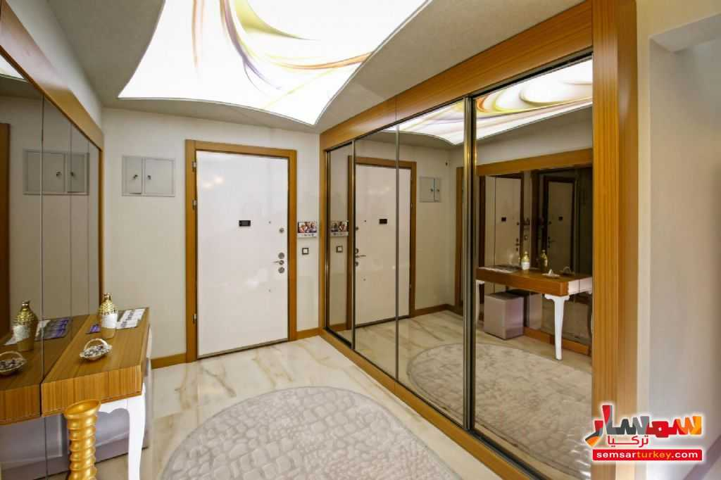 Ad Photo: Apartment 5 bedrooms 2 baths 250 sqm extra super lux in Turkey