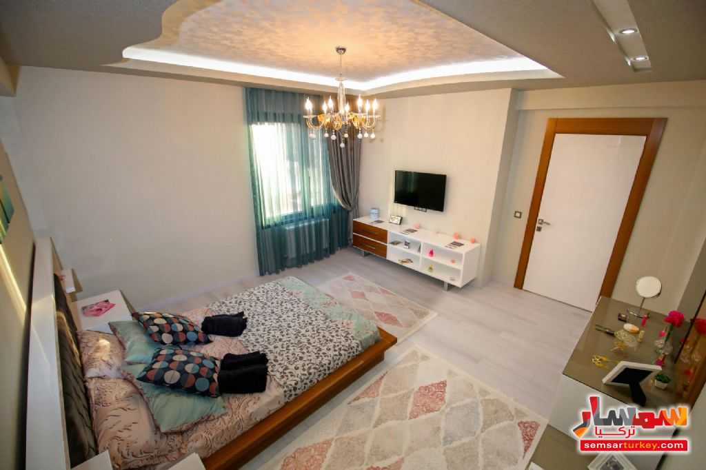 Photo 6 - Apartment 5 bedrooms 2 baths 250 sqm extra super lux For Sale Altindag Ankara