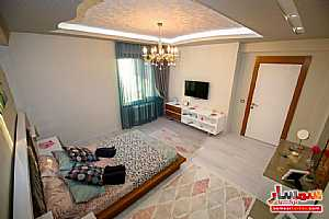 Apartment 5 bedrooms 2 baths 250 sqm extra super lux For Sale Altindag Ankara - 6
