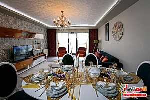 Apartment 5 bedrooms 2 baths 250 sqm extra super lux For Sale Altindag Ankara - 22