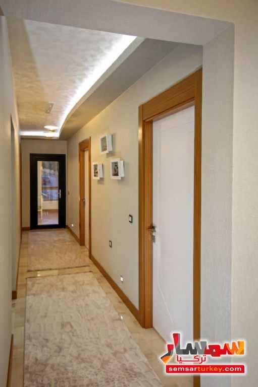 Photo 2 - Apartment 5 bedrooms 2 baths 250 sqm extra super lux For Sale Altindag Ankara
