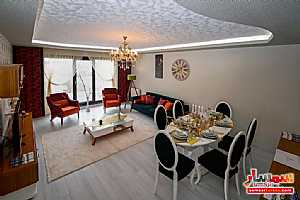 Apartment 5 bedrooms 2 baths 250 sqm extra super lux For Sale Altindag Ankara - 23
