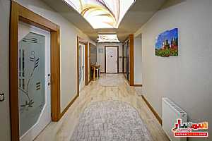Apartment 5 bedrooms 2 baths 250 sqm extra super lux For Sale Altindag Ankara - 4