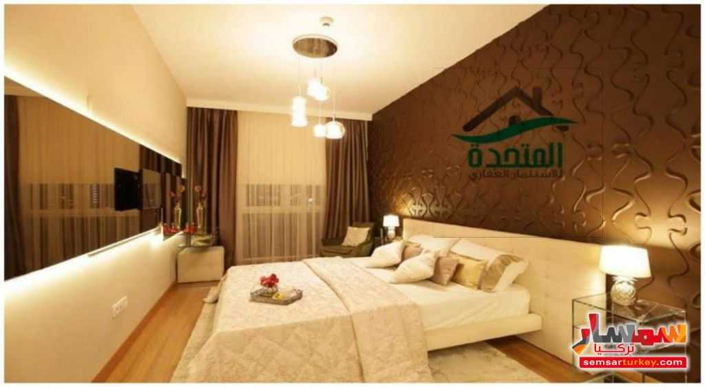 Photo 9 - 2 bedrooms 1 bath 70 sqm super lux For Sale Esenyurt Istanbul
