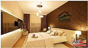 2 bedrooms 1 bath 70 sqm super lux For Sale Esenyurt Istanbul - 9