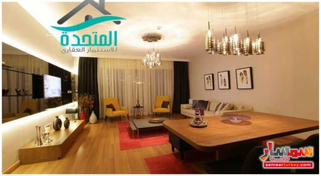 Photo 10 - 2 bedrooms 1 bath 70 sqm super lux For Sale Esenyurt Istanbul