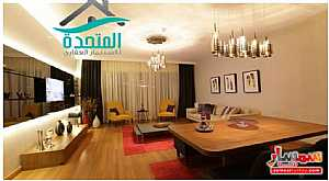 2 bedrooms 1 bath 70 sqm super lux For Sale Esenyurt Istanbul - 10