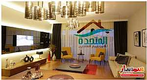 2 bedrooms 1 bath 70 sqm super lux For Sale Esenyurt Istanbul - 11