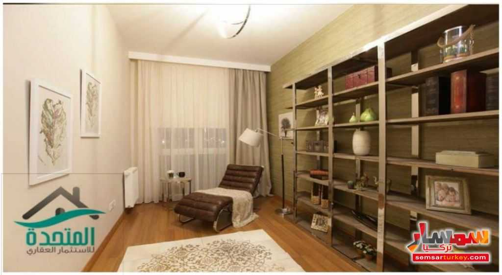 Photo 12 - 2 bedrooms 1 bath 70 sqm super lux For Sale Esenyurt Istanbul