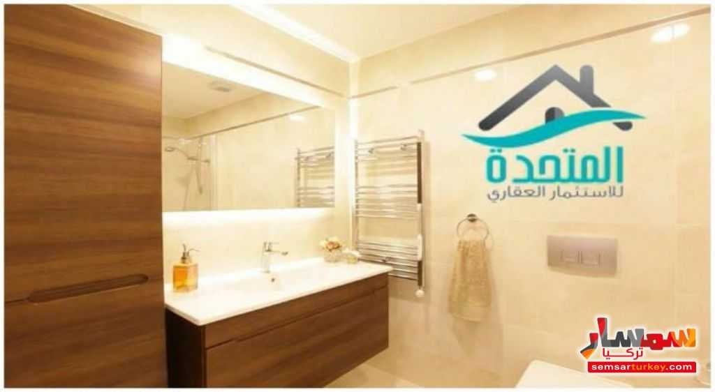 Photo 14 - 2 bedrooms 1 bath 70 sqm super lux For Sale Esenyurt Istanbul