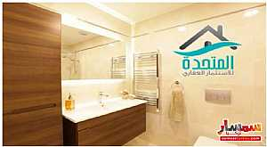 2 bedrooms 1 bath 70 sqm super lux For Sale Esenyurt Istanbul - 14