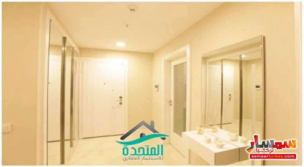 Photo 15 - 2 bedrooms 1 bath 70 sqm super lux For Sale Esenyurt Istanbul