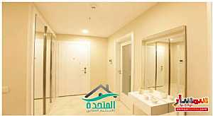 2 bedrooms 1 bath 70 sqm super lux For Sale Esenyurt Istanbul - 15