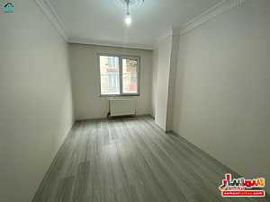 Ad Photo: Apartment 2 bedrooms 2 baths 85 sqm lux in Turkey