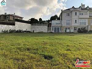 Ad Photo: Villa 9 bedrooms 4 baths 2000 sqm super lux in Buyukgekmege  Istanbul