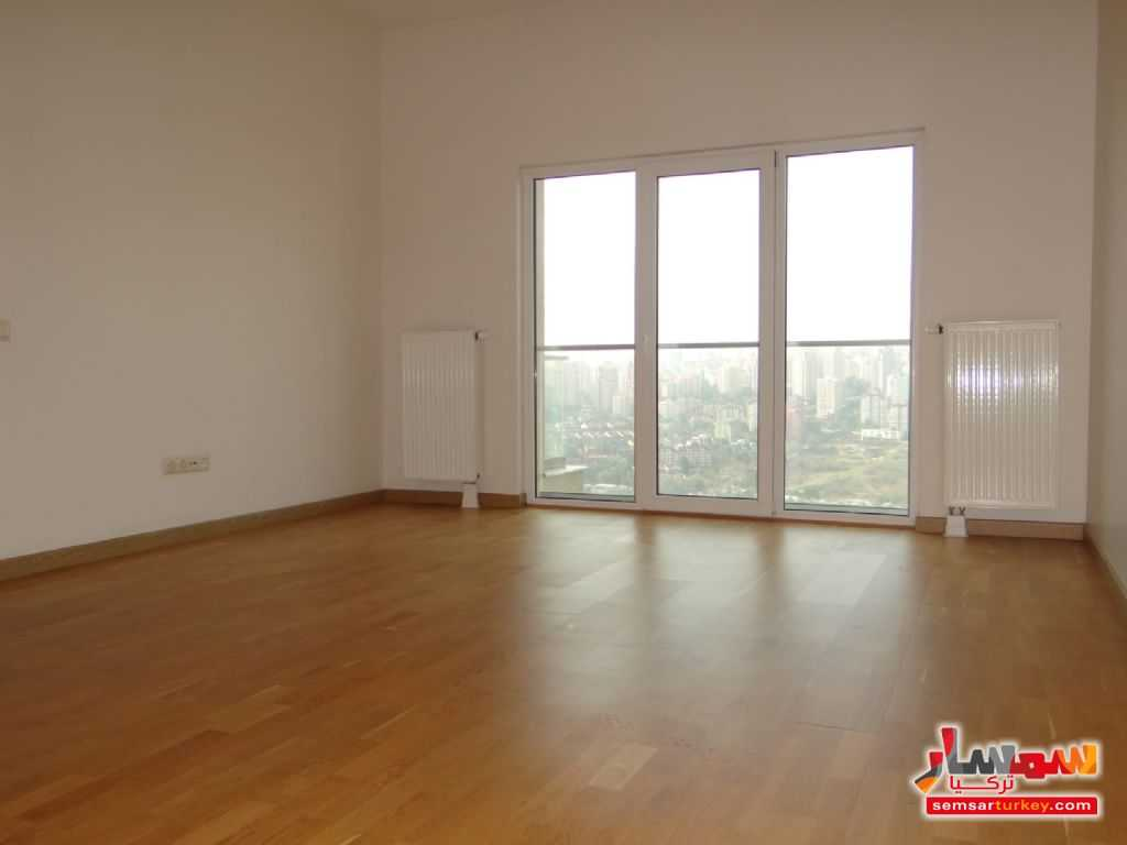 Photo 12 - Apartment 3 bedrooms 2 baths 120 sqm lux For Rent Bashakshehir Istanbul