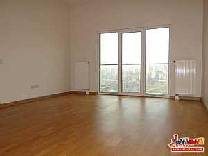 Apartment 3 bedrooms 2 baths 120 sqm lux For Rent Bashakshehir Istanbul - 12