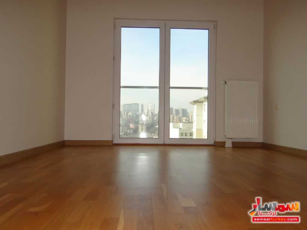 Photo 3 - Apartment 3 bedrooms 2 baths 120 sqm lux For Rent Bashakshehir Istanbul