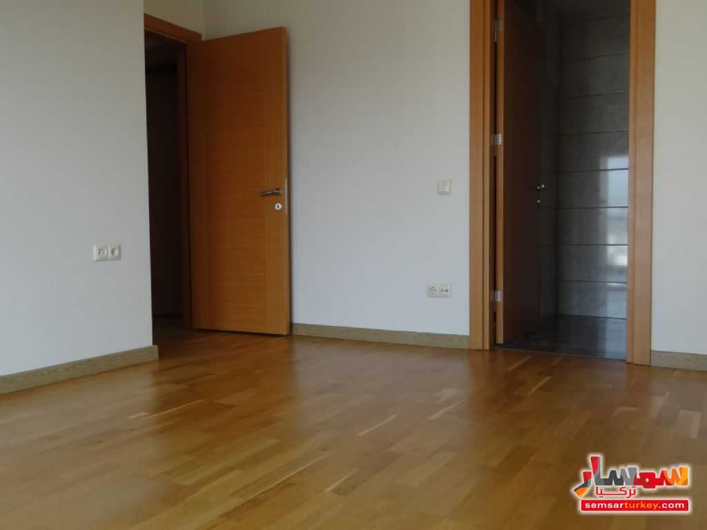 Photo 15 - Apartment 3 bedrooms 2 baths 120 sqm lux For Rent Bashakshehir Istanbul