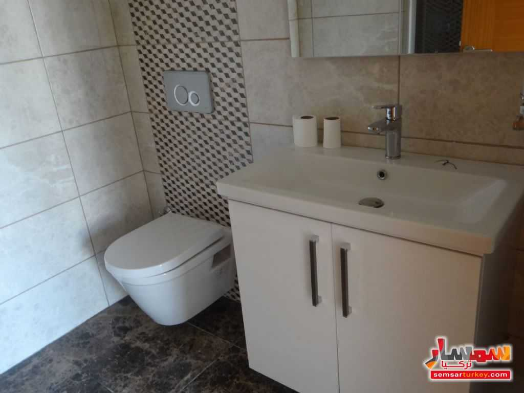 Photo 18 - Apartment 3 bedrooms 2 baths 120 sqm lux For Rent Bashakshehir Istanbul