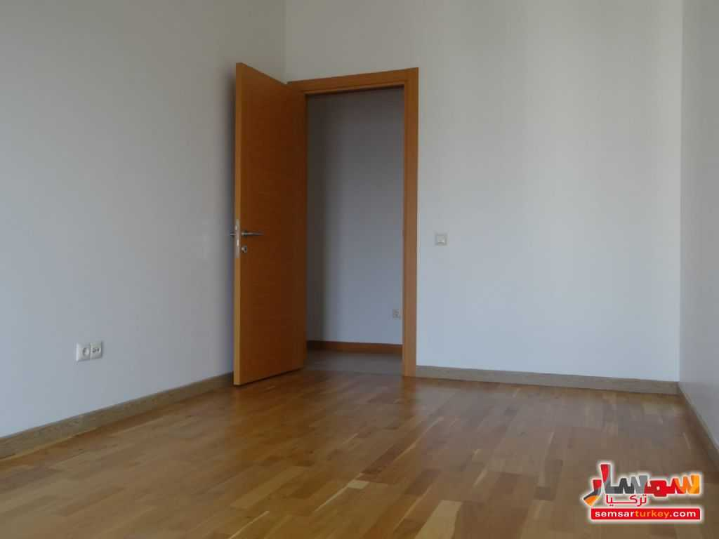 Photo 21 - Apartment 3 bedrooms 2 baths 120 sqm lux For Rent Bashakshehir Istanbul