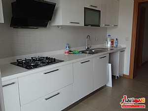Apartment 3 bedrooms 2 baths 120 sqm lux For Rent Bashakshehir Istanbul - 4