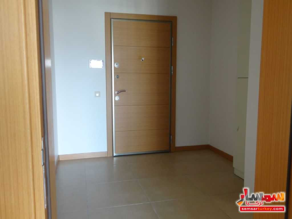 Photo 23 - Apartment 3 bedrooms 2 baths 120 sqm lux For Rent Bashakshehir Istanbul