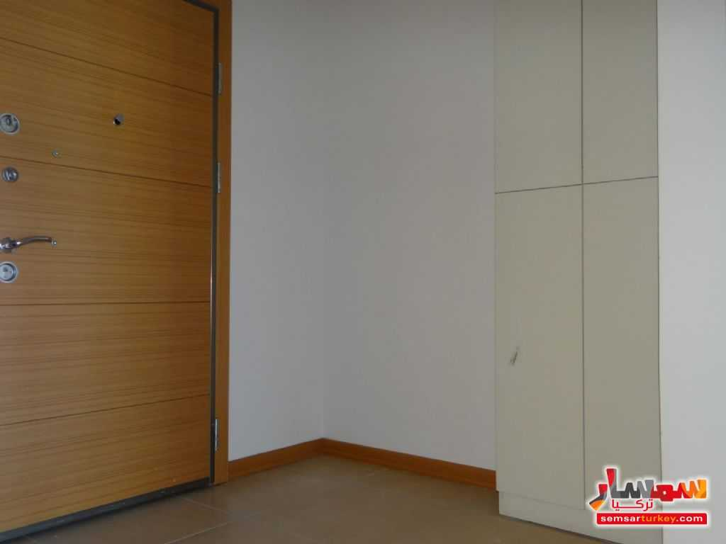 Photo 9 - Apartment 3 bedrooms 2 baths 120 sqm lux For Rent Bashakshehir Istanbul