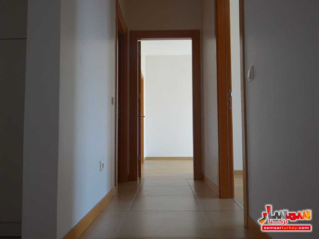 Photo 10 - Apartment 3 bedrooms 2 baths 120 sqm lux For Rent Bashakshehir Istanbul