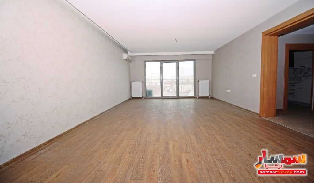 Photo 11 - Apartment 3 bedrooms 1 bath 135 sqm extra super lux For Sale Esenyurt Istanbul