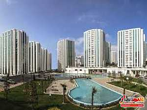 Apartment 3 bedrooms 1 bath 135 sqm extra super lux