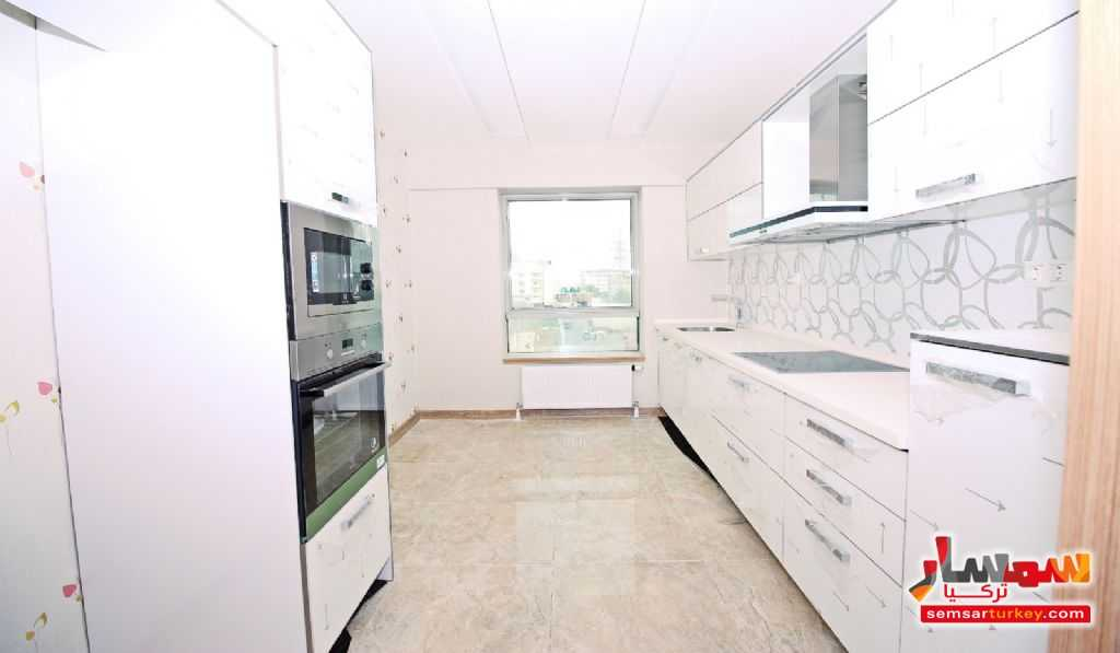 Photo 6 - Apartment 3 bedrooms 1 bath 135 sqm extra super lux For Sale Esenyurt Istanbul
