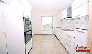 Apartment 3 bedrooms 1 bath 135 sqm extra super lux For Sale Esenyurt Istanbul - 6
