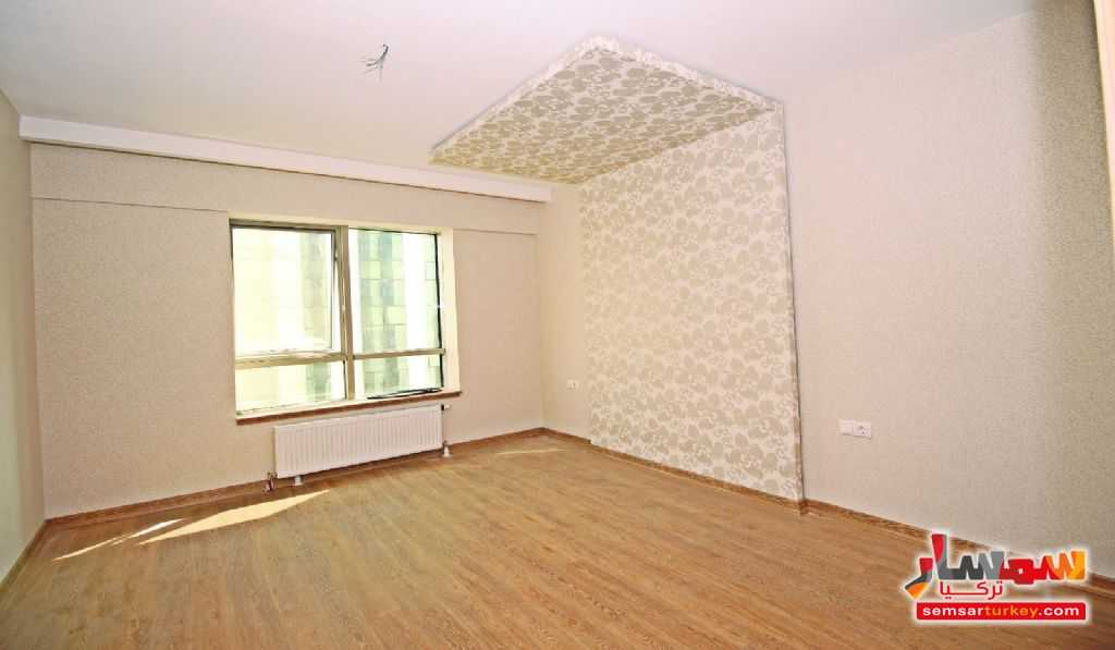 Photo 7 - Apartment 3 bedrooms 1 bath 135 sqm extra super lux For Sale Esenyurt Istanbul