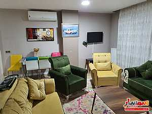 Ad Photo: Apartment 3 bedrooms 2 baths 140 sqm super lux in Sisli  Istanbul
